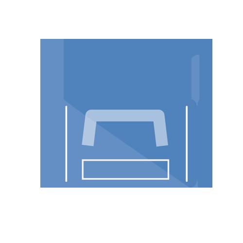 Selección y dimensionamiento de controladores de carga