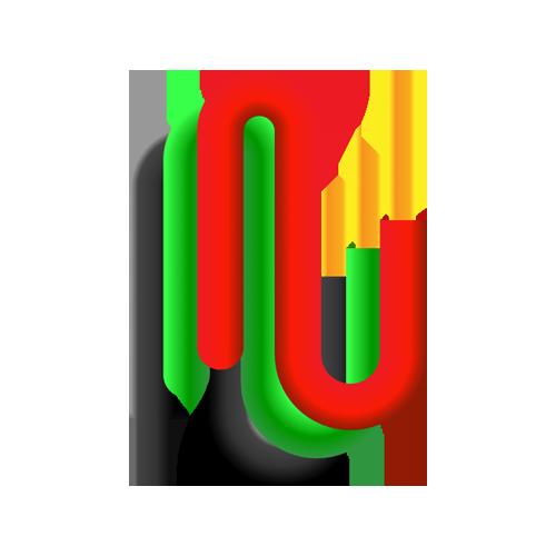 Código de colores y tipos de aislamiento para conductores eléctricos