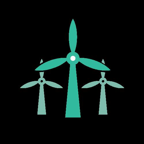 Sistemas de Gestión y Mantenimiento de Parques Eólicos