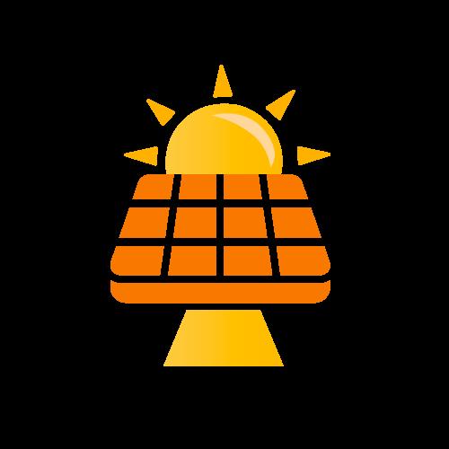 Sistemas Fotovoltaicos Autónomos