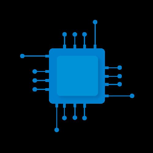 Construcción de controlador de carga y descarga para sistemas fotovoltaicos autónomos