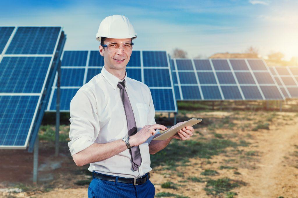 razones para estudiar energía solar en México y Latinoamérica