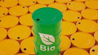 Biocombustibles líquidos, ¿qué son y para qué sirven?