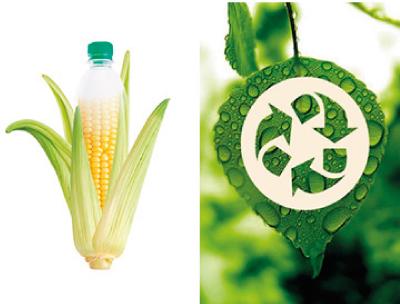 Los bioplásticos, ¿qué son? y para que sirven