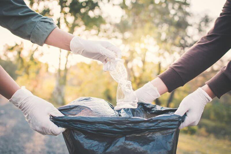 Japón sin plástico, la solución