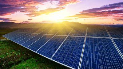 La industria solar prevé generar 10,000 empleos más en 2019