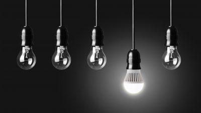 México avanza hacia la eficiencia energética