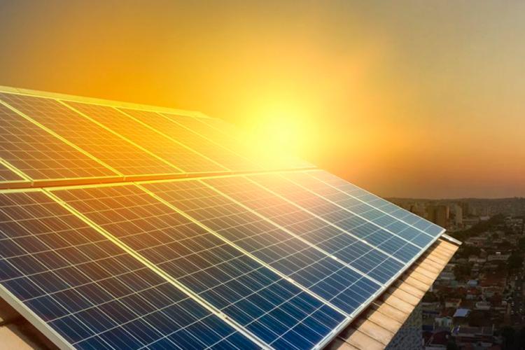 México cuenta con el proyecto de energía solar más grande de América Latina y el Caribe