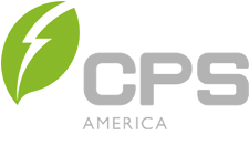 Chint Power Systems (CPS Latinoamérica)